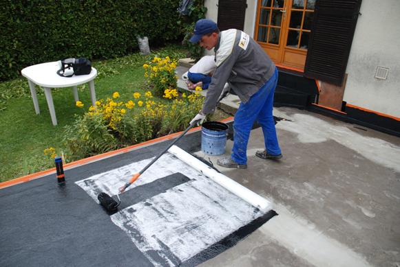 technitoit isolation isolation et r novation de toiture toiture neuve di. Black Bedroom Furniture Sets. Home Design Ideas