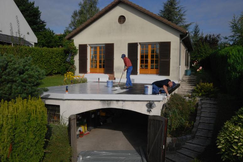technitoit isolation isolation et r novation de toiture toiture neuve diagnostique de. Black Bedroom Furniture Sets. Home Design Ideas