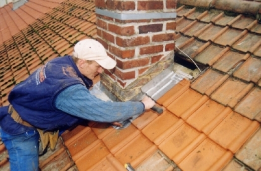 Technitoit isolation isolation et r novation de toiture for Isolation thermique plancher grenier